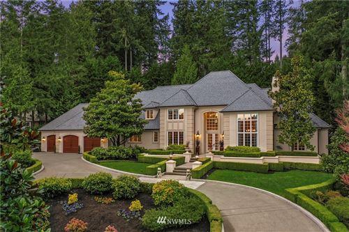 Photo of 13912 NE 31st Place, Bellevue, WA 98005 (MLS # 1733432)