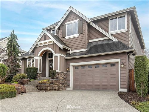 Photo of 20217 86th Place NE, Bothell, WA 98011 (MLS # 1743432)