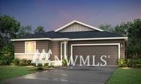 MLS: 1681432