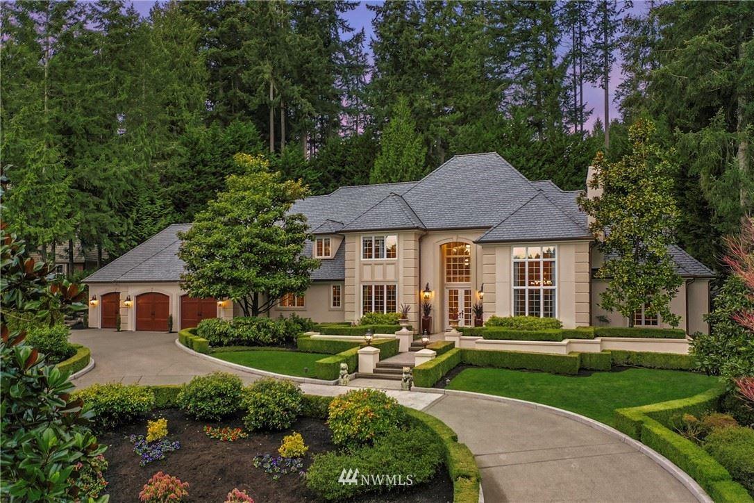 13912 NE 31st Place, Bellevue, WA 98005 - MLS#: 1733432