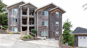 Photo of 2815 Willows Rd #339, Seaview, WA 98644 (MLS # 1475433)
