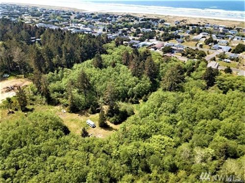Photo of 1120 335th Lane, Ocean Park, WA 98640 (MLS # 1616433)