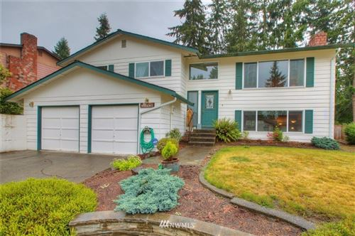 Photo of 15923 SE 177th Street, Renton, WA 98058 (MLS # 1668433)