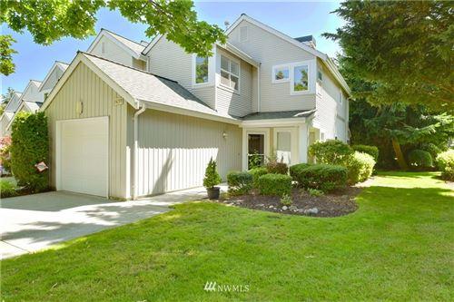 Photo of 11639 Grove Drive, Mukilteo, WA 98275 (MLS # 1817433)