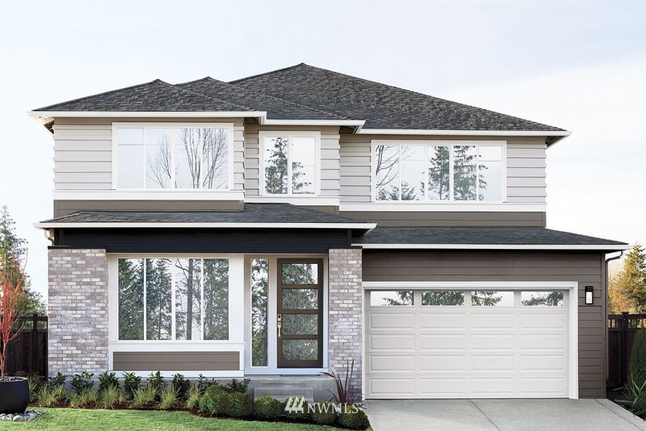 3008 113th Place NE, Lake Stevens, WA 98258 - MLS#: 1656433