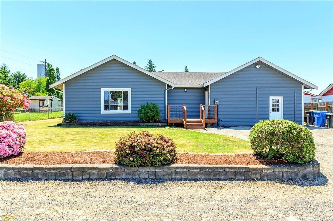 114 116th Street S, Tacoma, WA 98444 - #: 1783433