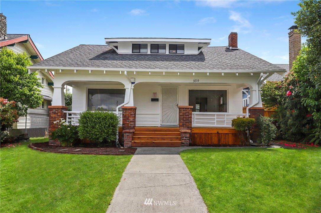 3719 Tacoma Avenue S, Tacoma, WA 98418 - #: 1789433