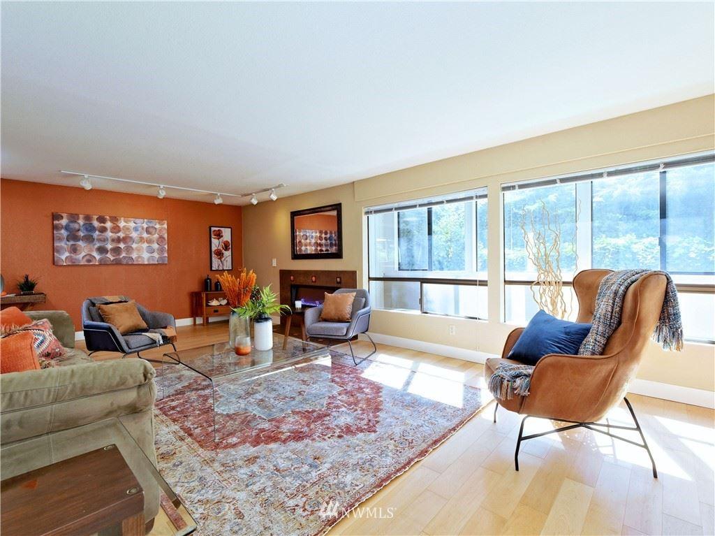 1130 5th Avenue S #105, Edmonds, WA 98020 - #: 1835433