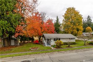 Photo of 717 E 1st St, Arlington, WA 98223 (MLS # 1533434)
