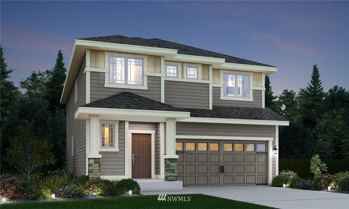 7220 132nd Place SE #226, Snohomish, WA 98296 - #: 1805434