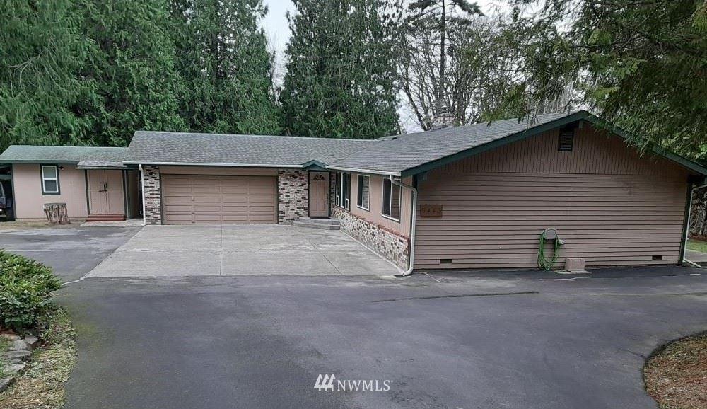 9443 Radcliff Avenue NE, Bremerton, WA 98311 - #: 1839434