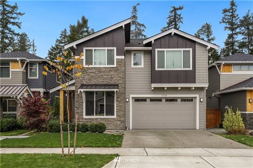 Photo of 13128 176th Avenue E, Bonney Lake, WA 98391 (MLS # 1684435)