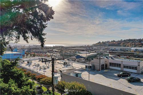Photo of 2052 14th Avenue W, Seattle, WA 98119 (MLS # 1826435)