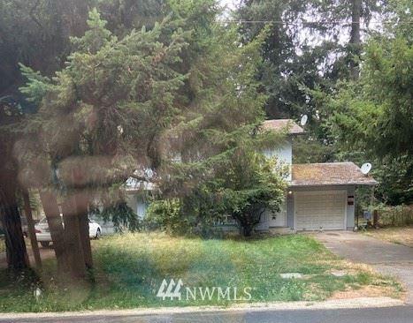 5323 Rumac Street SE, Olympia, WA 98513 - MLS#: 1692435