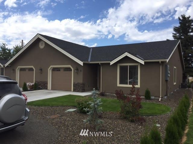 41 NW Evans Street, College Place, WA 99324 - #: 1730435