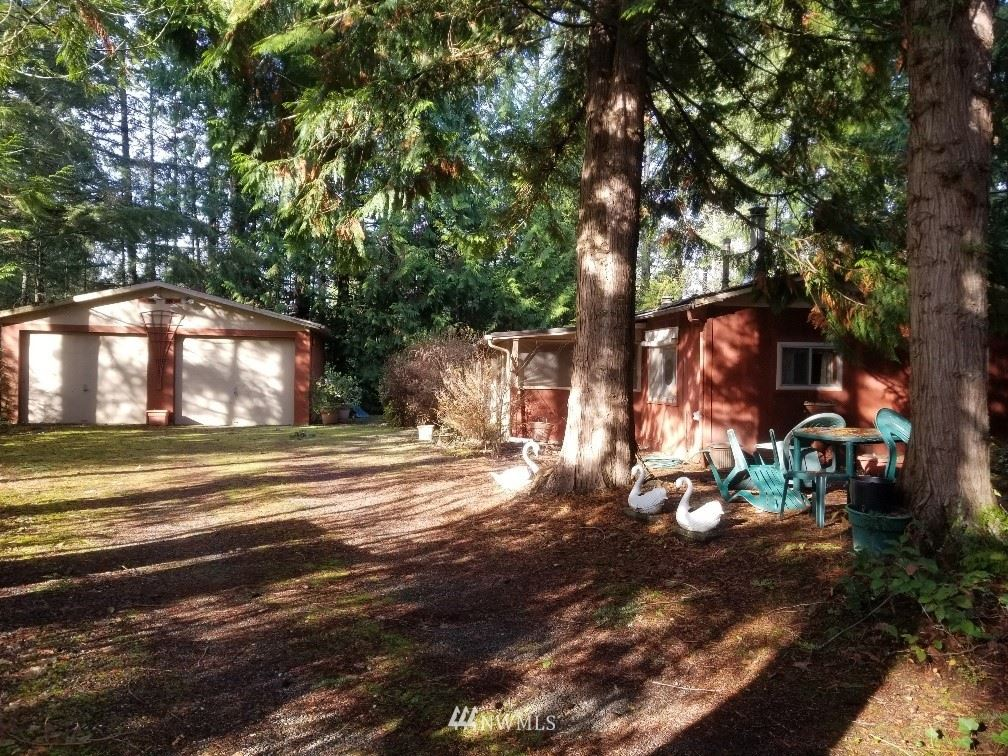 22150 SE 274th Place, Maple Valley, WA 98038 - MLS#: 1693436