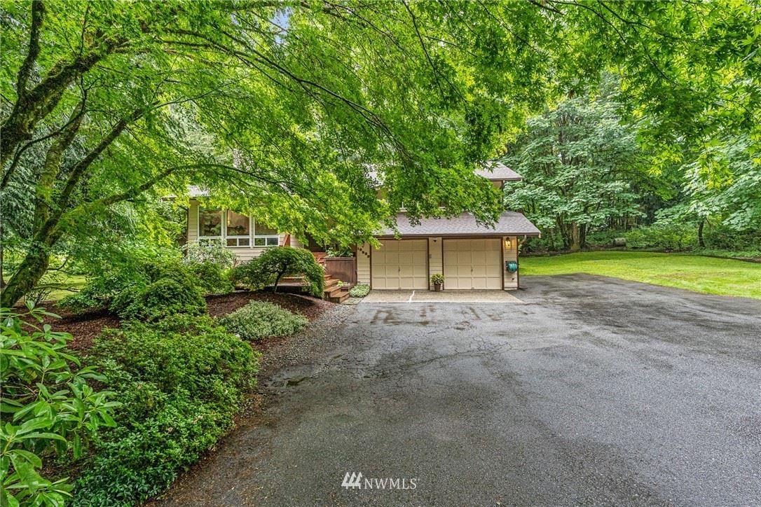 Photo of 19533 161st Place NE, Woodinville, WA 98072 (MLS # 1787436)