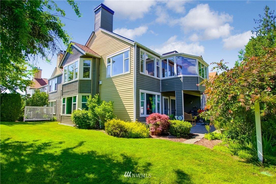 22445 SE 42nd Terrace #2200, Issaquah, WA 98029 - #: 1791436