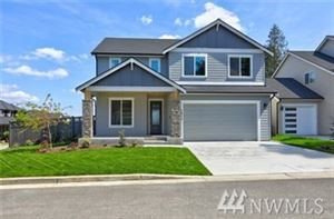 Photo of 2622 21st Ave SW #25, Puyallup, WA 98373 (MLS # 1392437)