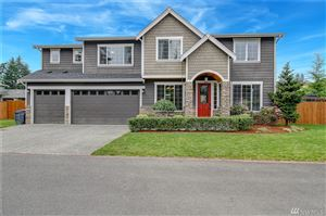 Photo of 112 216th St SW, Bothell, WA 98021 (MLS # 1457437)
