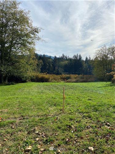 Photo of 0 Key Place, Sedro Woolley, WA 98284 (MLS # 1855437)