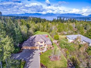 Photo of 6580 NW Anderson Hill Rd, Silverdale, WA 98383 (MLS # 1274438)
