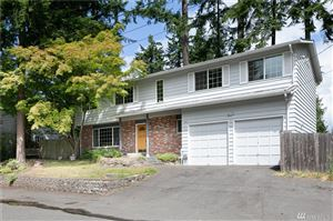 Photo of 23011 94th Place W, Edmonds, WA 98020 (MLS # 1490438)