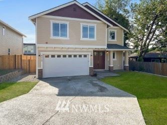 Photo of 4210 49th Ave NE, Tacoma, WA 98422 (MLS # 1642438)