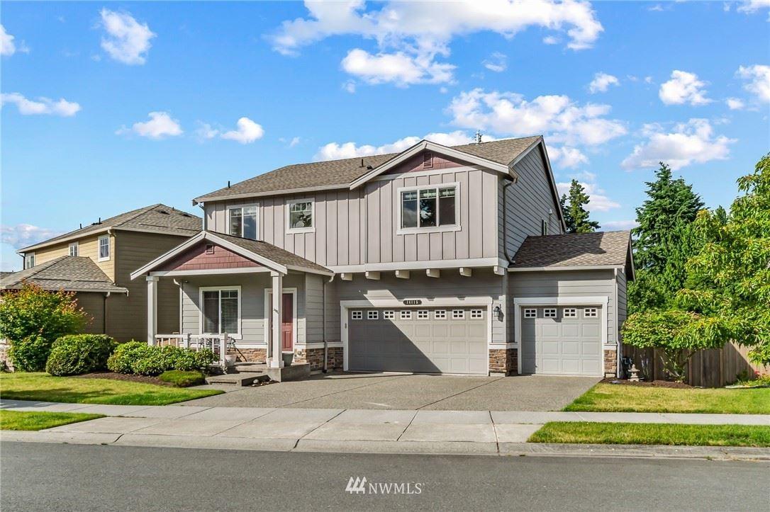 14115 2nd Avenue W, Everett, WA 98208 - #: 1791438