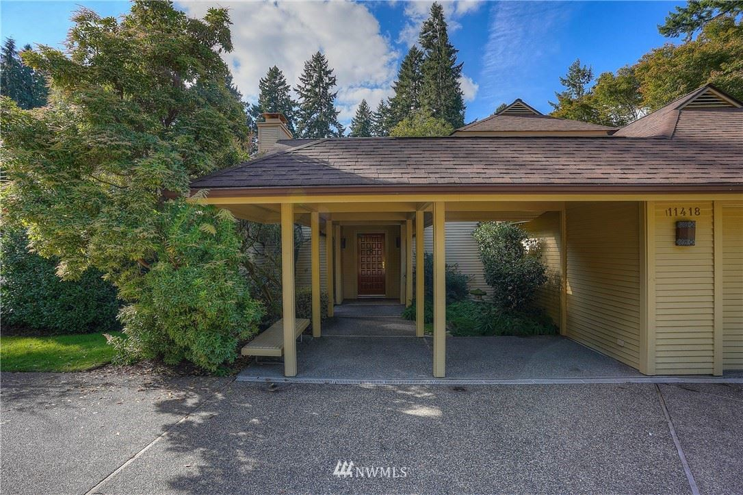 11418 Madera Drive SW, Lakewood, WA 98499 - MLS#: 1842438