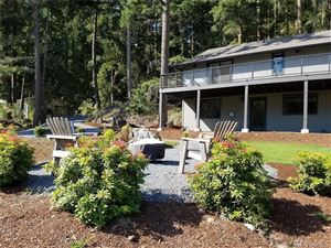 Tiny photo for 311 Bayhead Rd, Orcas Island, WA 98245 (MLS # 1485439)