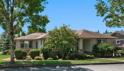 Photo of 23643 NE 135th Wy, Redmond, WA 98053 (MLS # 1530439)