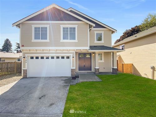 Photo of 4206 49th Ave NE, Tacoma, WA 98422 (MLS # 1642439)