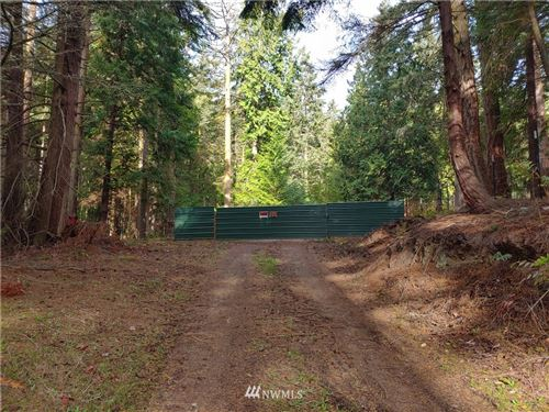 Photo of 15617 State Route 20, Coupeville, WA 98239 (MLS # 1856439)