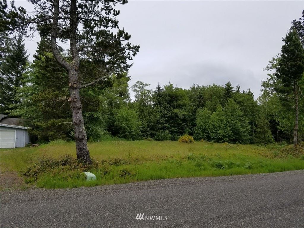 Photo of 30510 O Place, Ocean Park, WA 98640 (MLS # 1137439)