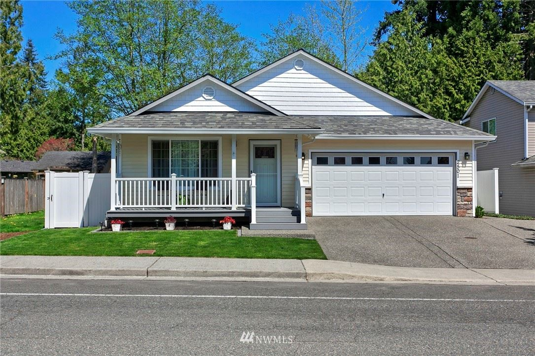 Photo of 2501 96th Place SE, Everett, WA 98208 (MLS # 1758439)