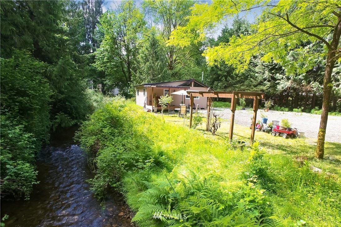 Photo of 22923 N River Drive, Granite Falls, WA 98252 (MLS # 1783439)