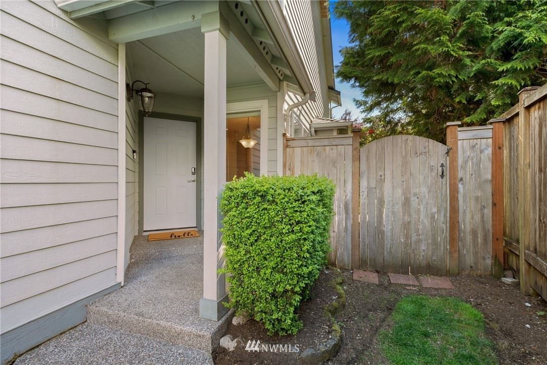 Photo of 2024 187th Place SE, Bothell, WA 98012 (MLS # 1776440)