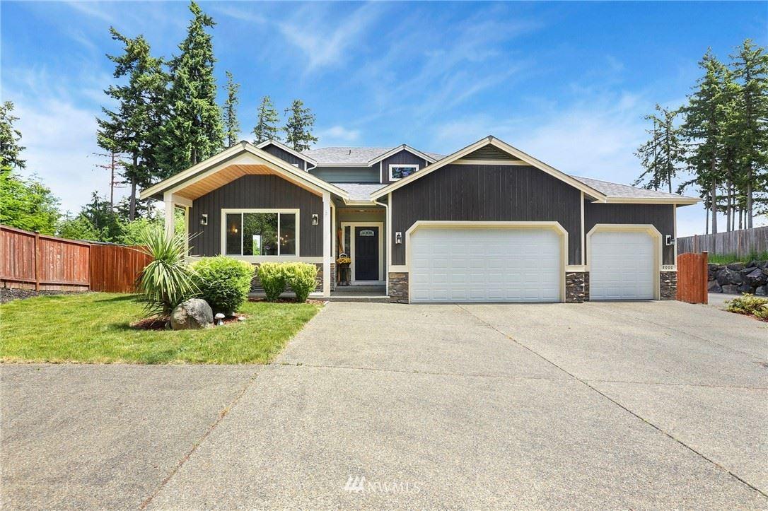 8006 182nd Avenue E, Bonney Lake, WA 98391 - #: 1787440
