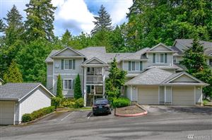 Photo of 17110 123rd Place NE #P101, Bothell, WA 98011 (MLS # 1461441)