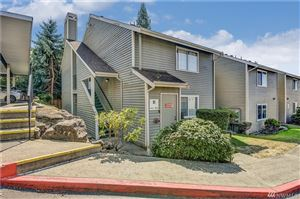 Photo of 1626 Grant Ave S #E101, Renton, WA 98055 (MLS # 1507441)