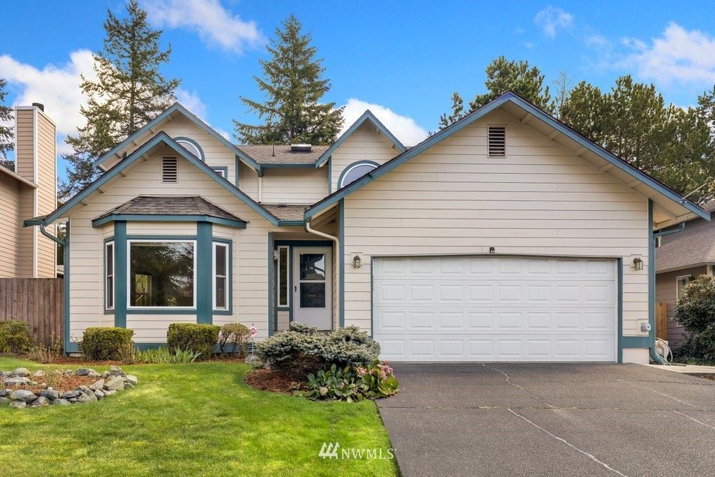 Photo of 35018 13th Place SW, Federal Way, WA 98023 (MLS # 1748441)