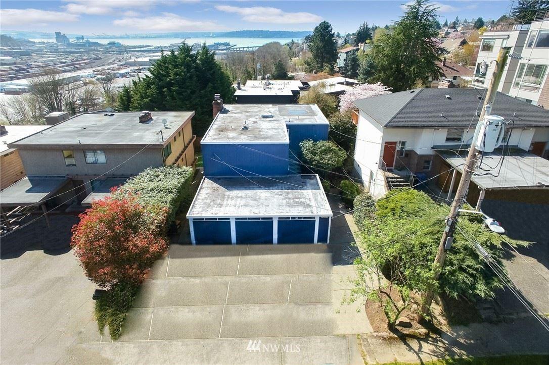 2225 W Raye Street, Seattle, WA 98199 - #: 1757441