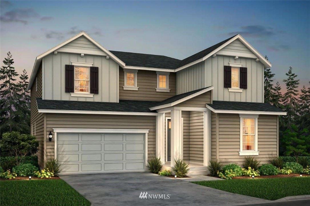30144 57th Place S #64, Auburn, WA 98001 - #: 1779441