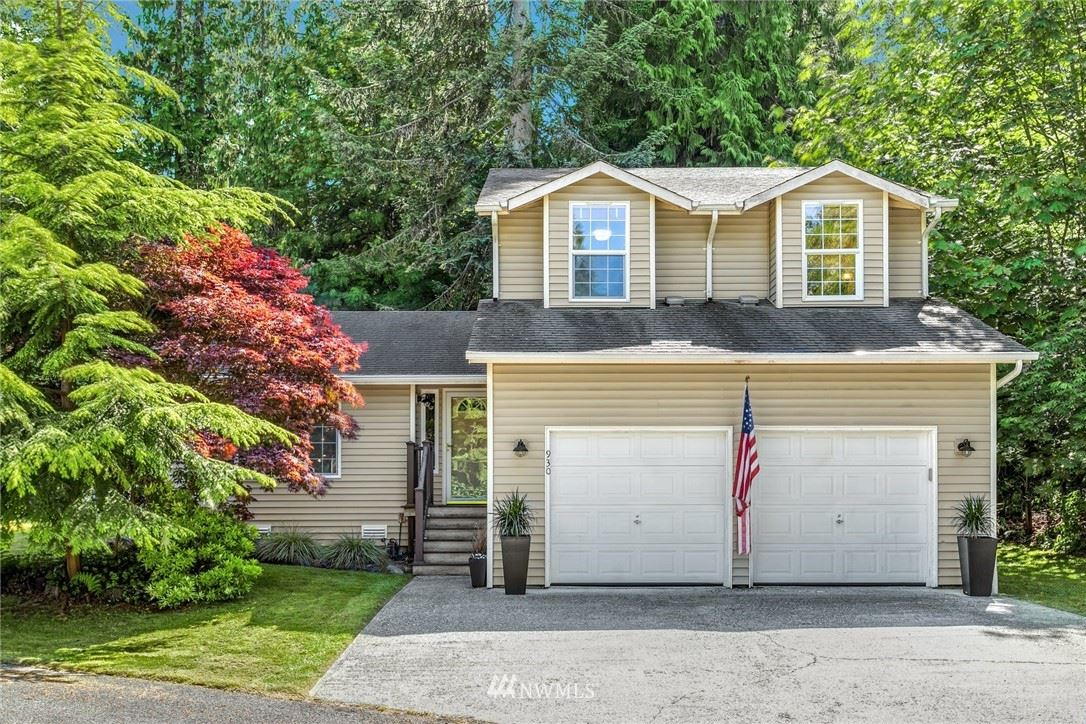 930 Glenhaven Drive, Everett, WA 98203 - #: 1787441