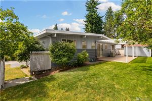Photo of 218 NW 184th St, Shoreline, WA 98177 (MLS # 1476442)