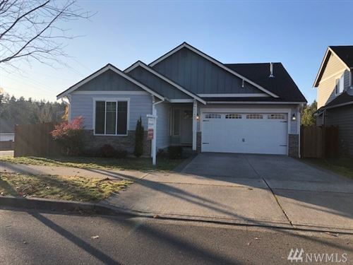 Photo of 1401 Cyrene Dr NW, Olympia, WA 98502 (MLS # 1526442)