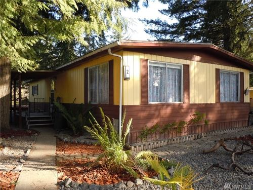Photo of 3060 NE McWilliams Rd #2, Bremerton, WA 98311 (MLS # 1568442)