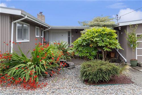 Photo of 5007 Monta Vista Dr E, Edgewood, WA 98372 (MLS # 1638442)
