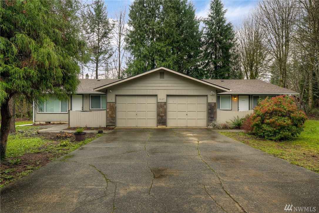 3627 6th Ave NW #A & B, Olympia, WA 98502 - MLS#: 1556442
